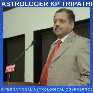 International Astrological Conference
