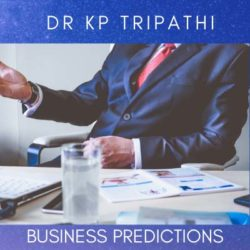 Business Predictions