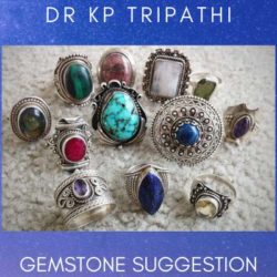 Gemstone Predictions (2)
